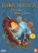 Terra Mystica : Fire and Ice